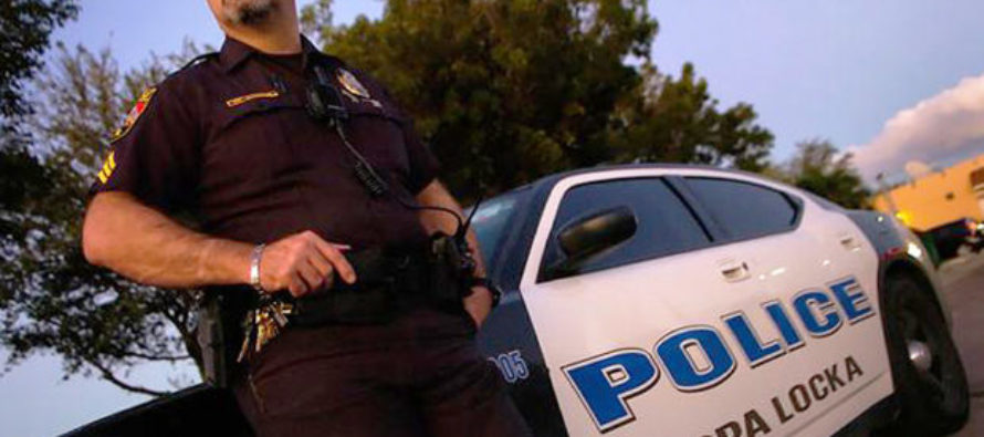 Informe: 403% aumentó el crimen en Opa-locka este año