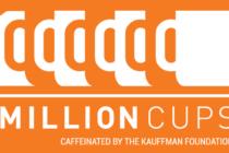 Idea Center del MDC anuncia programa 1 Million Cups para conectar a empresarios locales