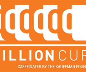 Idea Center del MDC anuncia programa 1 Million Cups para conectar a empresarios locales