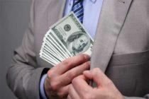 Conozca cómo bajo una red profesional el crimen organizado realiza el lavado de dinero