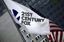 20th Century Fox emplea inteligencia artificial para determinar preferencias del público