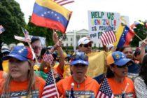 Veppex solicitó al Departamento del Tesoro de EE UU crear fidecomiso con dinero incautado a ex funcionarios venezolanos