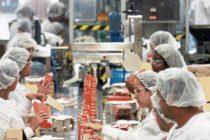 En dos años aumentó 13% el emprendimiento latino en EE UU