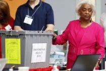 Supervisora de Broward aseguró que boletas invalidadas no se contaron
