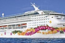 Construirán tres nuevos terminales para cruceros en Miami