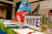 Comunidad puertorriqueña se pronunció sobre los resultados de las elecciones en Florida