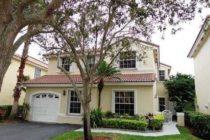 Tenga presente estos pasos al vender su propiedad en Florida