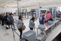 Este jueves en el Aeropuerto Internacional de Miami ofrecerán consejos para viajar con éxito