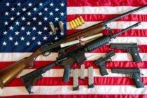 ELN se aprovisionaba de armas en Miami