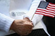 Gemma Carrillo : Preparación para la ciudadanía americana