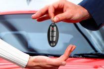 Automotriz: 8 consejos prácticos para vender su auto