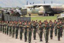 Intenso operativo de seguridad en Venezuela por misteriosos «visitantes cubanos»