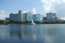 Descubre cuáles son las ciudades más amigables de Florida, según la web Trips To Discover