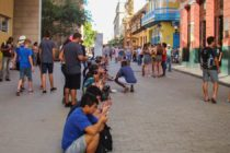 «Embargo total» a Cuba ¿Qué consecuencias podría tener?