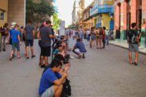 Freedom House indica que Cuba es el país con menos libertad de internet en América