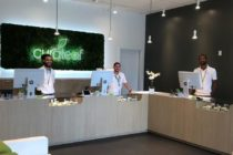 Abrió sus puertas primer dispensario de marihuana medicinal en Orlando