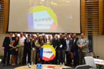 Venezolanos en Miami exponen proyectos de alto impacto social