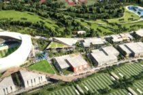 Miami Freedom Park no tiene el visto bueno definitivo para su construcción