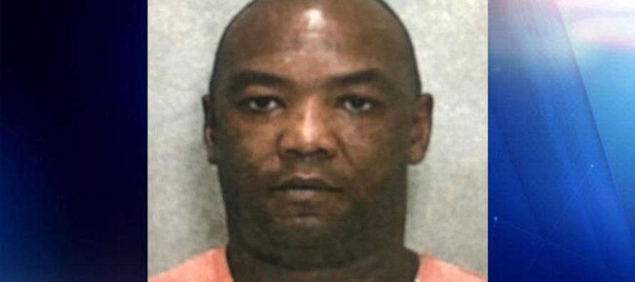 Hombre intenta suicidarse tras matar a su expareja en Walmart de Florida