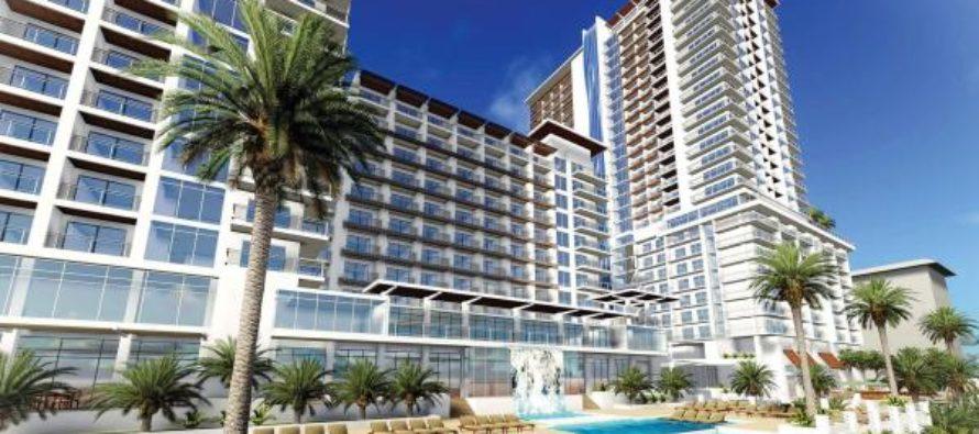 IRS acusa de fraude fiscal a desarrollador de Daytona Beach