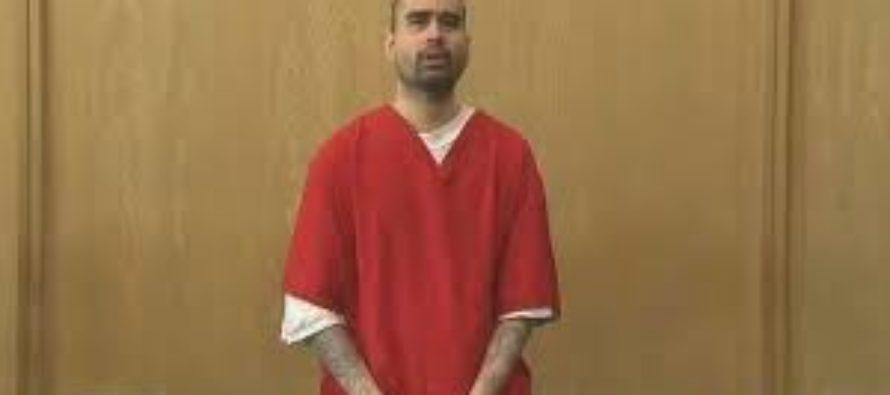 Confirman pena de muerte a quien asesinó a esposa y posteó foto en Facebook
