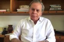 Diego Arria se pronunció ante la posibilidad de que Venezuela ingrese a la lista de países que patrocinan el terrorismo