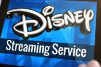Disney tendría que esperar hasta 2024 para poder incluir películas de Star Wars en servicio streaming