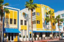 Junta de Preservación Histórica de Miami Beach enfrenta queja ética