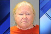 Arrestada por tener 44 perros muertos en el congelador de su casa