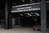 Fiscal Tarek William Saab solicita extradición de ex tesorero venezolano Alejandro Andrade