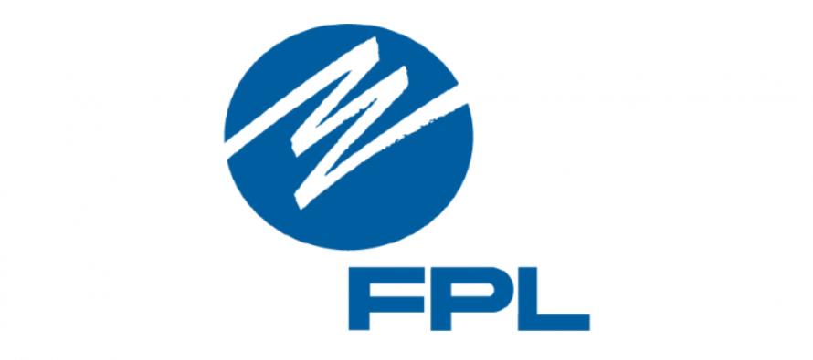 La corte permite que demanda colectiva contra FPL avance