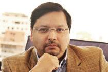 Banquero venezolano condenado a tres años de cárcel por lavado de dinero