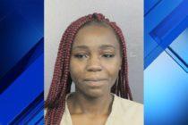 Acusan a mujer del sur de Florida por ahogamiento de sobrino en una piscina