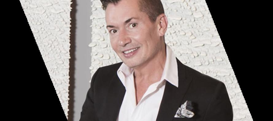 Consejos de Tim Hobby para explorar las ferias de arte de invierno en Miami