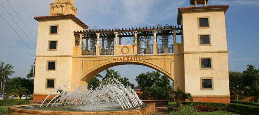 Hialeah entre las peores ciudades de EEUU para los solteros