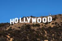 Hollywood dice adiós a los actores Jay Benedict y Lee Fierro quienes murieron por coronavirus