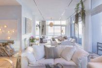 Penthouse del 1 Hotel & Homes en Miami Beach fue vendido en $ 13.5 millones