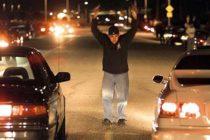 Carrera ilegales: Un problema a resolver en Florida