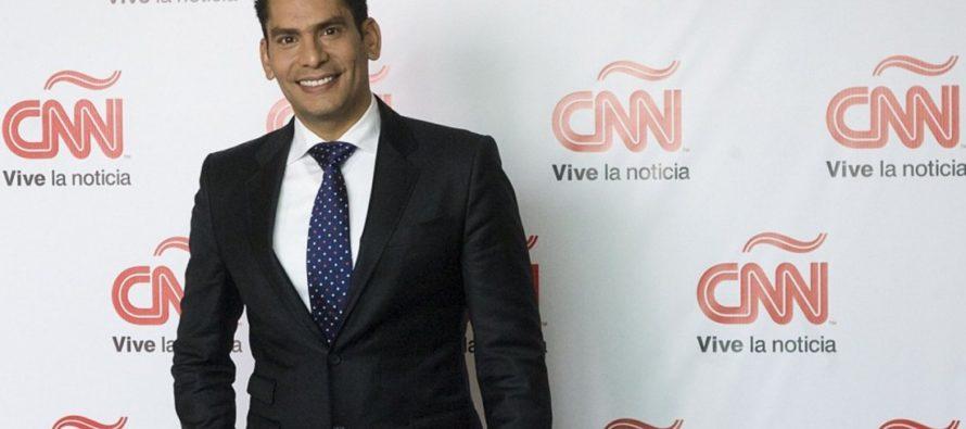 Fundación Ismael Cala invita a la campaña «Ningún niño sin juguete»