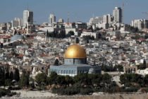 Israel se ubica como el octavo país más poderoso del mundo