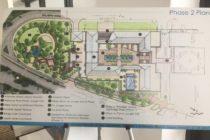 Presentaron el proyecto de nuevo hotel para Jungle Island en Miami