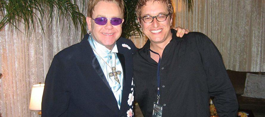 Adam Chester: un producto musical de Miami Beach rumbo a las estrellas