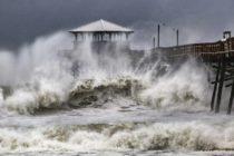 Taller sobre la protección de la región contra la marejada ciclónica en Miami-Dade