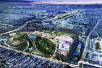 Nueva traba a David Beckham por el Miami Freedom Park