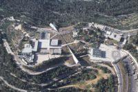 MiamiDiario en Israel: Museo del Holocausto…el museo más triste del mundo