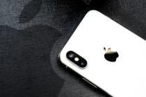 Apple y Samsung dominan las listas de teléfonos más vendidas para 2019