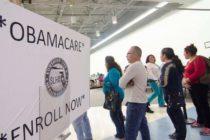 UniVista: ¿Cuántas categorías de Obamacare existen?