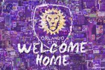 Orlando City cumple 5 años de su debút en MLS