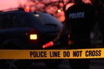 Ofrecen recompensa de $10.000 por autores del homicidio de recién nacida en Florida