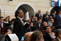 Colombia en Cápsulas: La buena hora de Gustavo Petro